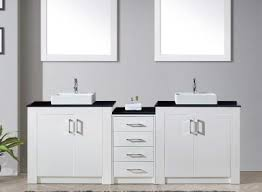 31 Bathroom Vanity New 80 Inch Bathroom Vanity 31 About Remodel Interior Designing