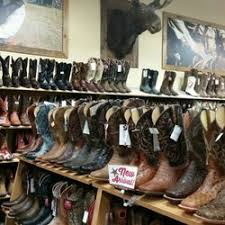 Western Boot Barn Australia Boot Barn 10 Reviews Shoe Stores 1108 Nw Frontage Rd