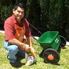 Gardening Tips For Summer - 52 best yard u0026 garden videos images on pinterest garden ideas