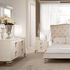 chambre baroque moderne chambre baroque moderne chambre moderne baroque dco chambre