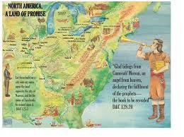 East America Map by Maps U2013
