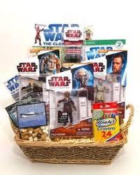 wars gift basket despicable me minion gift basket basket gift
