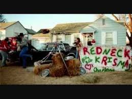 11 best redneck christmas party images on pinterest redneck