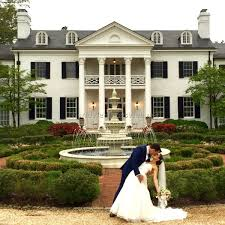 wedding venues in lynchburg va wedding venues in lynchburg va best wedding source gallery