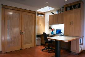 mainstays l shaped desk with hutch mainstays l shaped desk with hutch home office contemporary with