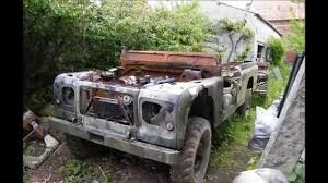 land rover wolf project phoenix fire wolf land rover xd en hd youtube