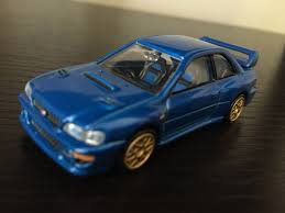 opel euro retro enthusiast the resident tomica expert tomica premium on the move u2026 u2013 the