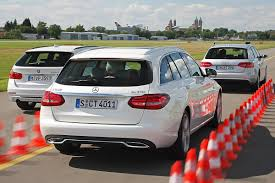 2009 audi a4 vs bmw 3 series mercedes c klasse t modell vs bmw 3er touring vs audi a4 avant