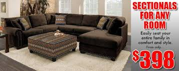 Office Furniture Outlet Huntsville Al by American Freight Furniture And Mattress Home Facebook