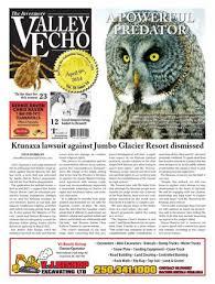sle resume journalist position in kzn wildlife cing hillcrest fever 22 jul 2014 by hillcrest fever issuu