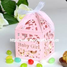 chocolate decoration baby chocolate decoration baby suppliers and