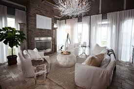 shabby chic livingrooms 15 shabby chic living room ideas it your own furniture