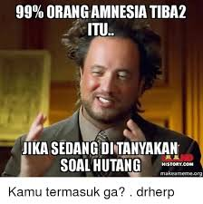 Amnesia Meme - rt amnesia httpstcoxt8yic3lvw amnesia meme on me me