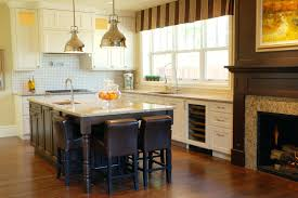 kitchen island heights articles with kitchen island height mm tag kitchen island heights
