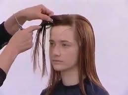 hairstyles bangs and layers haircut with bangs and layers long hair bangs cut haircut bangs