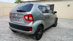 nissan altima 2015 price in pakistan 2016 suzuki ignis hybrid owner u0027s review pakwheels blog