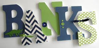stupendous decorating wooden letters 22 diy wooden letters for