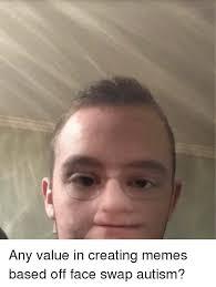 Meme Face Creator - memes and memes meme on me me