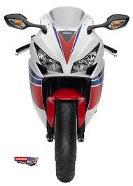 honda cbr 1000 rr fireblade honda fireblade 2015 run out deals mcnews com au