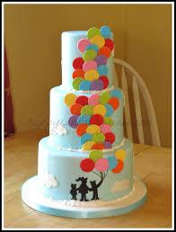 may 2012 u2013 renee conner cake design