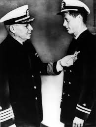 john f kennedy remembering john f kennedy president sailor navy live