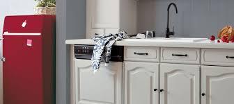 v33 renovation cuisine comment changer de cuisine sans tout changer maisons rt2012