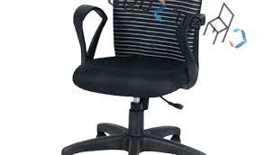 Office Chair Back Support Design Ideas Back Support For Desk Chair Office Desk Chair Back Support Desk