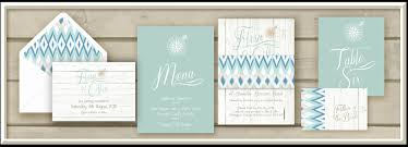 cheap wedding invitations packs wedding invitations packs wedding ideas