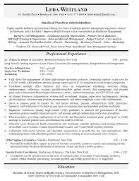 the 25 best police officer resume ideas on pinterest commonly