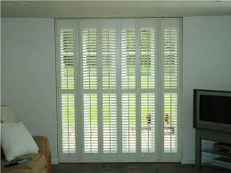 home depot shutters interior decorative interior shutters ideas
