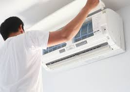 ductless mini split ductless mini splits a maintenance checklist for efficiency