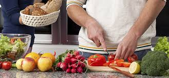 the best foods for health minded men the chopra center