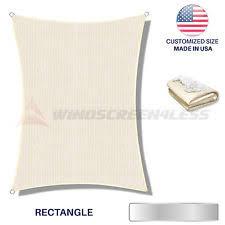 Folding Arm Awnings Ebay Sun Shade Awnings Canopies U0026 Tents Ebay