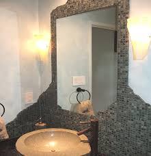 unique bathroom vanities vintage unique bathroom vanities ideas