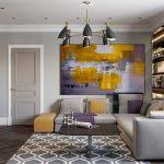 home interiors in home interior luxury and interior design for magnificent