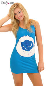 Halloween Costumes Care Bears 9 Care Bears Images Care Bears Care Bear