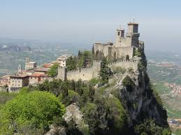 Historical Castles by 180 Best Castles Of The World Images On Pinterest Beautiful
