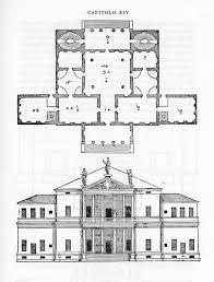 100 italian villa floor plans home plans house plans floor