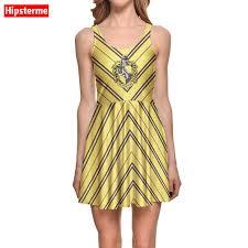 Marauders Map Dress Online Get Cheap Yellow 3d Dress Aliexpress Com Alibaba Group