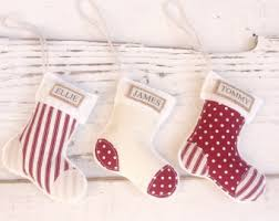 Christmas Ornament Storage Uk by Ornaments U0026 Accents Etsy Uk