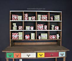 Furniture Plans Bookcase Free by 272 Best Build It Shelves Storage Images On Pinterest