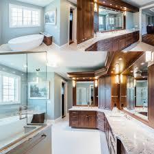 Bathroom Vanity Custom Vanities Custom Woodwork Specializing In Bathroom Vanities
