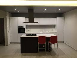 modern kitchen cupboards designs kitchen cabinet simple modern kitchen kitchen cabs affordable