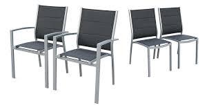 table avec chaise encastrable table de salon avec chaise table avec chaise encastrable meilleur de