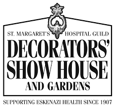 Decorators Showhouse Indianapolis Decorators U0027 Show House 2017 Tickets