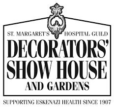Decorators Showhouse Indianapolis Decorators U0027 Show House 2017 Tickets