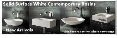 solid surface bathroom sinks bathroom sinks bathroom basins uk click basin