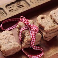 10 of the best christmas cookies from around the world cool mom