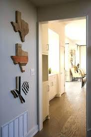 cowboy bathroom ideas dallas cowboys bathroom decor wall awesome for home design bedroom