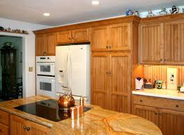 dreadful images kitchen cabinets nj for sale used astonishing